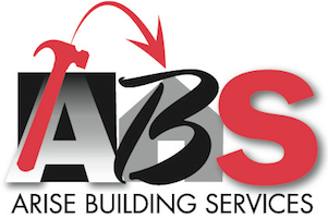 Arise Building Services